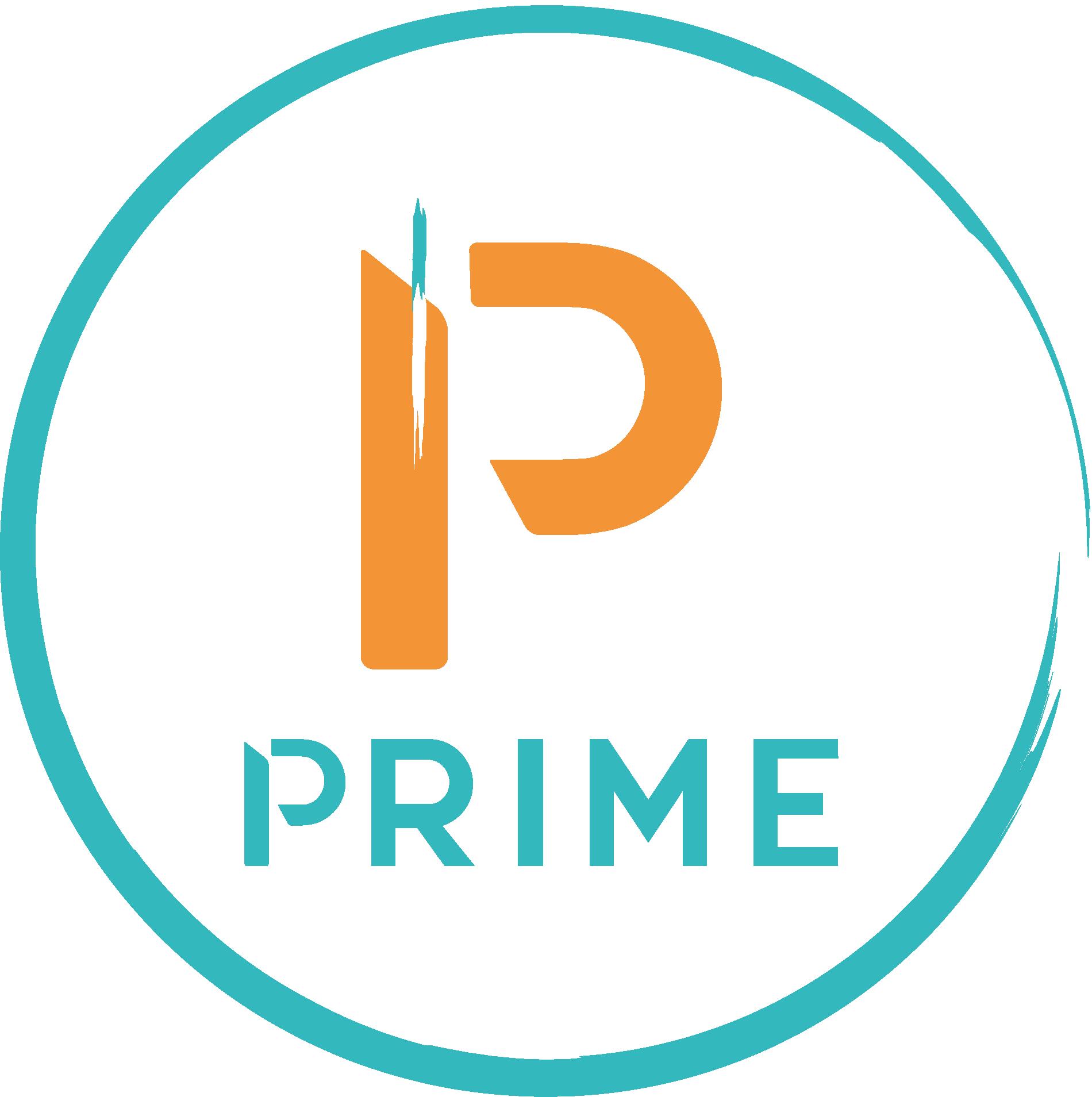 PRIME est un cabinet de conseil spécialisé en immobilier d'entreprise. Nous accompagnons les sociétés dans leur projet d'installation, de réimplantation et de développement immobilier