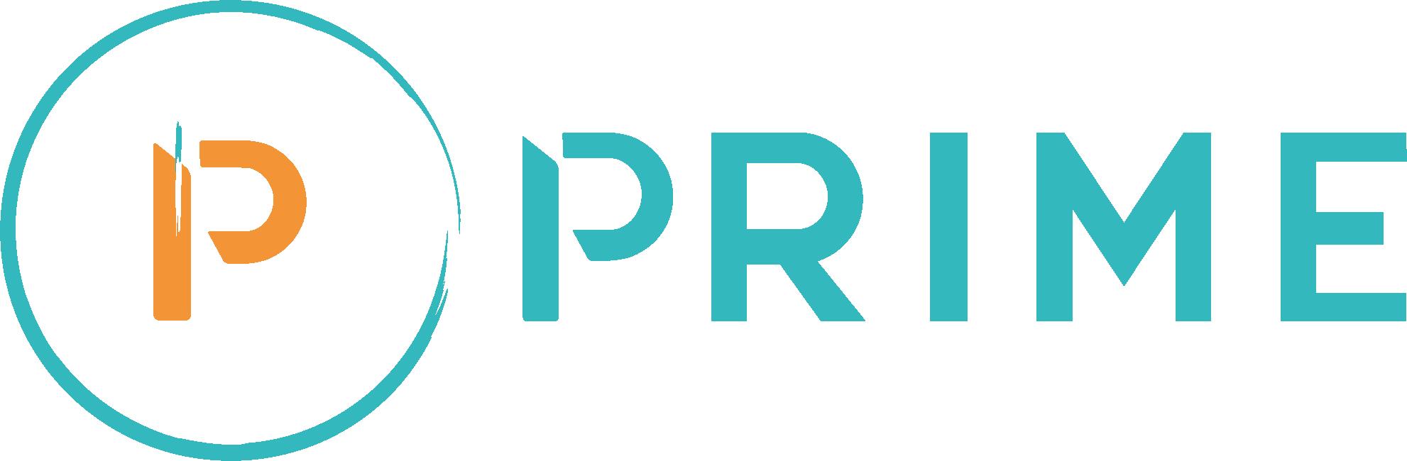 PRIME est un cabinet de conseil spécialisé en immobilier d'entreprise