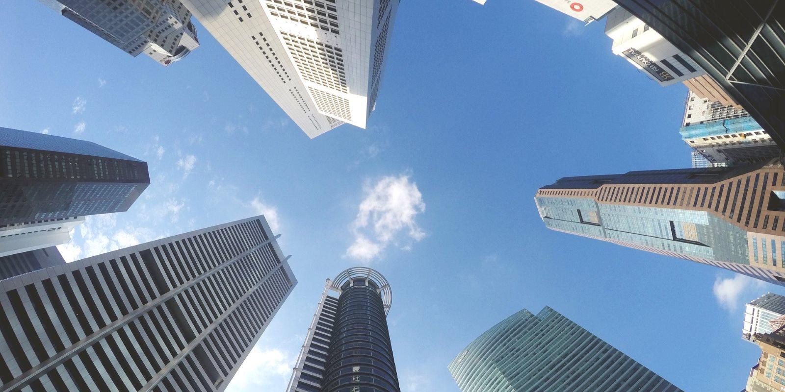 PRIME est un cabinet de conseil spécialisé en immobilier d'entreprise PRIME est un cabinet de conseil spécialisé en immobilier d'entreprise. Nous accompagnons les sociétés dans leur projet d'installation, de réimplantation et de développement immobilier